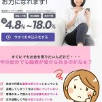 AMONは東京都渋谷区神宮前6丁目23-3 第9SYビル 5Fの闇金です。