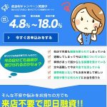 DASは東京都新宿区西新宿1−8−3ー10Fの闇金です。
