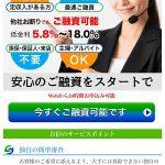 スタートは東京都新宿区西新宿5-25の闇金です。