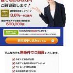 SCNは東京都渋谷区東1-27-7渋谷東KMビルの闇金です。
