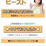 ビーストは東京都千代田区外神田1-1の闇金です。