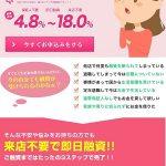 WIKIは東京都渋谷区渋谷1-19-1-15Fの闇金です。