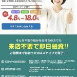 キャストは東京都新宿区西新宿3-20-2-8Fの闇金です。