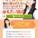 KMKは東京都千代田区二番町5-2麹町プラザの闇金です。