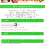 メイドは愛知県豊田市山之手8-2-1の闇金です。
