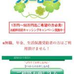 フリーローンは東京都渋谷区恵比寿1-19-19の闇金です。