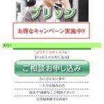 ブリッジは東京都港区赤坂3-16-5の闇金です。